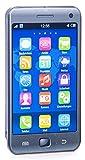 Heidel - Smartphone Vollmilchschokolade 37% Kakaoanteil - 30g