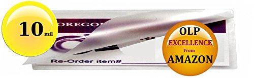 Plastificadora Laminadora marca Oregon Lamination Premium