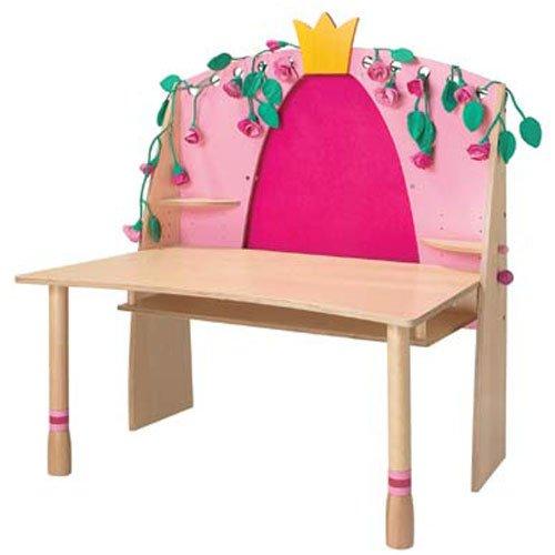 HABA Möbel, Holz (Hauptsächlich), Rosa