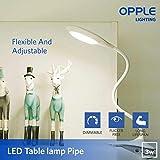 Computer Desk Lamps Review and Comparison