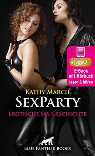 Party erotik French