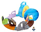 Disney Pixar Minifiguras Storytime (Mattel Gmc76) , color/modelo surtido