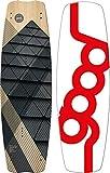 Goodboards CROSSBAY Kiteboard 2020 -