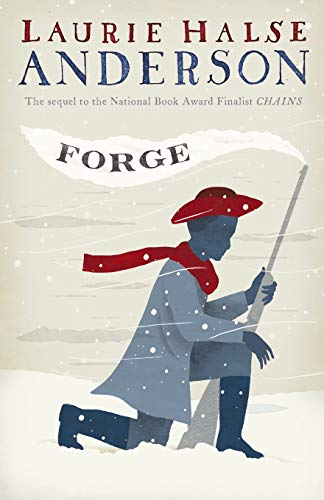 Image of Forge