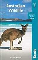 Bradt Australian Wildlife (Bradt Travel Guide)