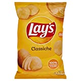 Lay'S Patatine Classiche, 145g