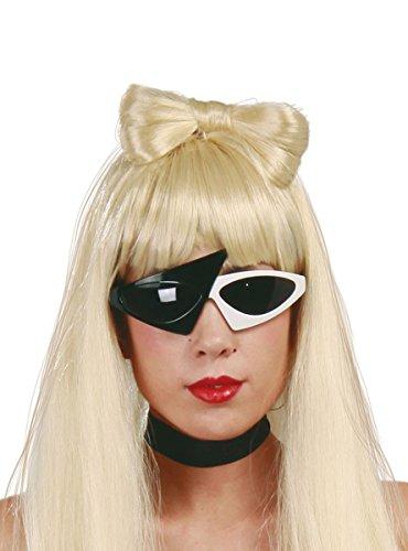 Occhiali Pop Star
