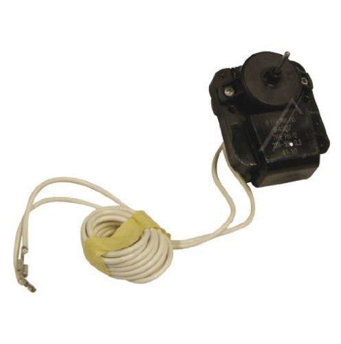 Ventilator Lüfter mit 3mm Achse F61-12 Kühlschrank Liebherr 6118785