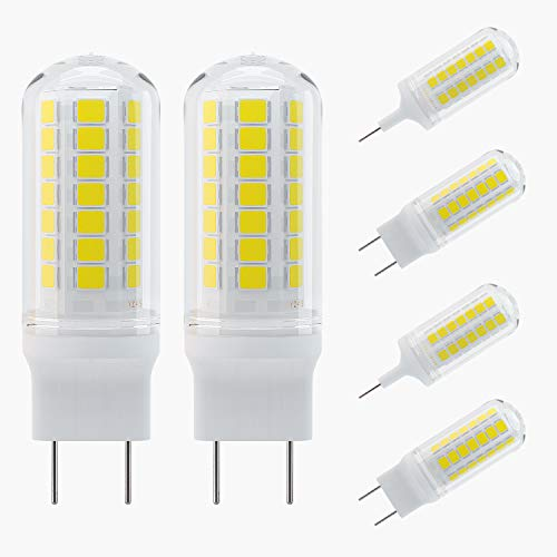 7W 700lm LED Source Adapter E26 Warm White Energy Saving for AC DC 12V 24V for Solar Battery CMC Transformer Power Grid 3000K Globe Lamp Soft White Light Bulb