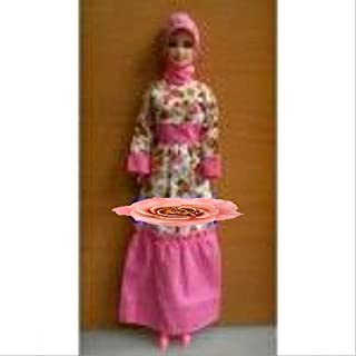 hijabi eid outfit