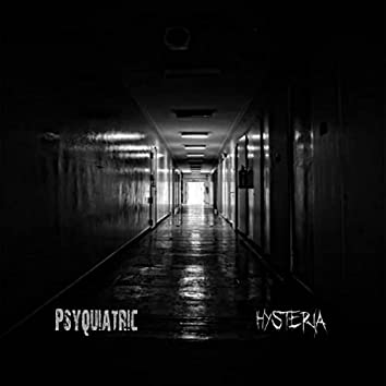 Psyquiatric