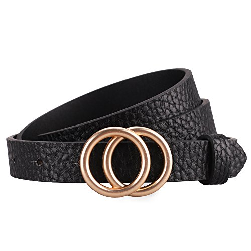 Best 4 inches round belts and o ring belts review 2021 - Top Pick
