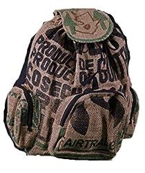fabric handmade bags and purses