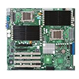 SUPERMICRO H8DME-2 - Motherboard - Extended ATX - NForce Pro 3600 (M59256) Category: Motherboards