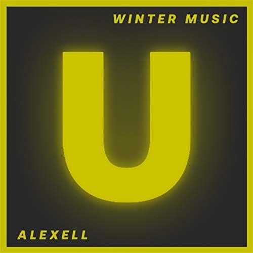 Alexell