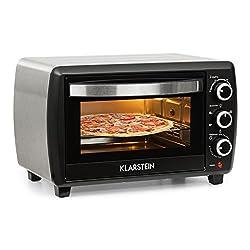 Best Mini Ovens