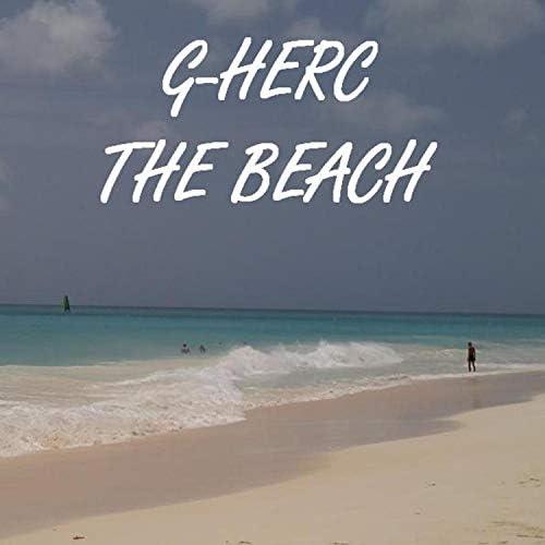 G-Herc