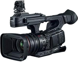 كانون XF705 4K 1 انش سينسور برو كاميرا فيديو
