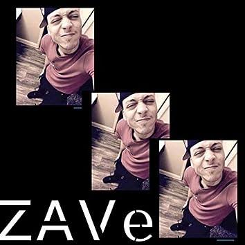 ZAVeSiBLiNG (Radio Edit)