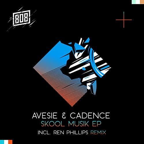 Avesie & Cadence