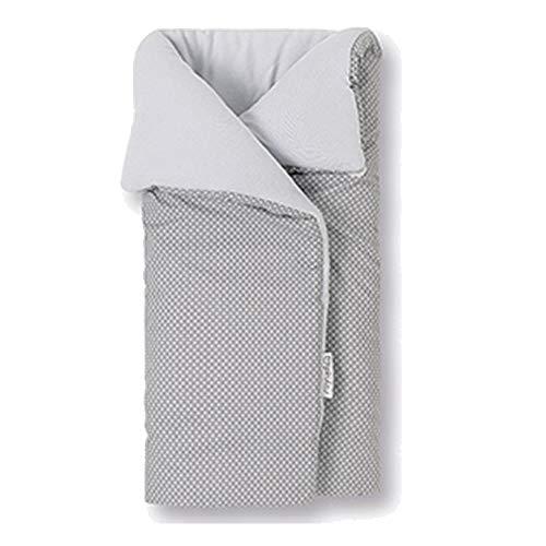 Pirulos - Sacos Para Dormir Saco/Arrullo 392 Luna 131 10 B/Taupe