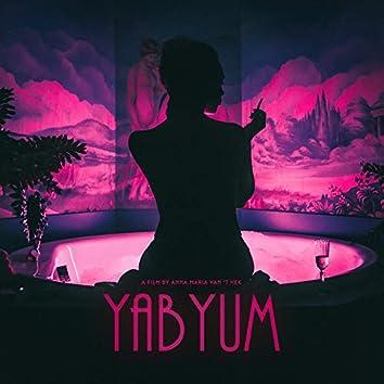Yab Yum