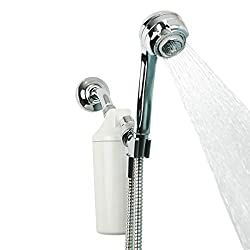 aquasana aq-4100 for well water
