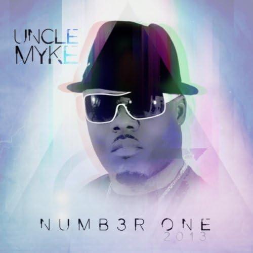 Uncle Myke