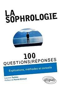 La sophrologie par Laurent Turbiez