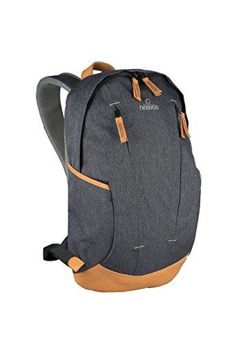 Nomad Sense Limited Daypack Rucksack, 45 cm, 16 L, Phantom