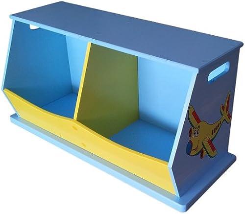más orden Liberty House Toys - Peluche (LHTB103) (LHTB103) (LHTB103)  salida para la venta