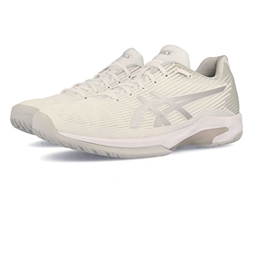 Asics Gel-Solution Speed FF Zapatilla De Tenis - 49