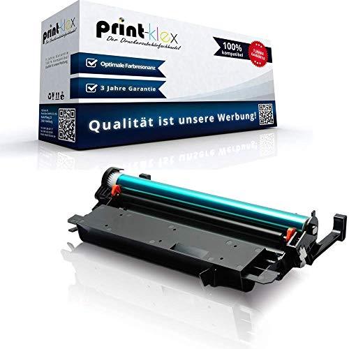 Kompatible Trommeleinheit für Canon IR1024a IR1024f IR1024i IR1024iF IR1024Series IR1025iF IR1025n IR1025 CEXV18 0388B002 Belichtungseinheit OPC - Color Quantum Serie