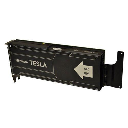 Nvidia Tesla K108GB GDDR5Tarjeta Gráfica...