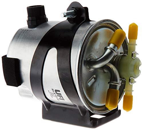 UFI Filters 55.418.00 Filtro Gasolio