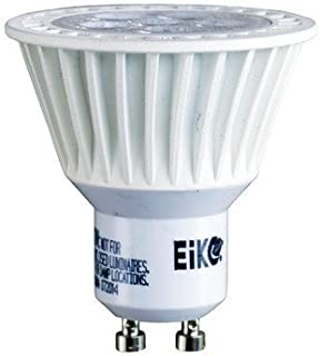 Replacement for Feit Electric Mr16/gu10/dm/led Led