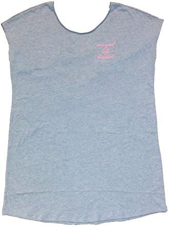 A-426,427 NWT Victoria/'s Secret Tank Top Sleep Pajama size SMALL