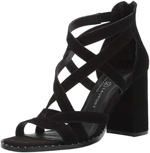 Chinese footwear _image4
