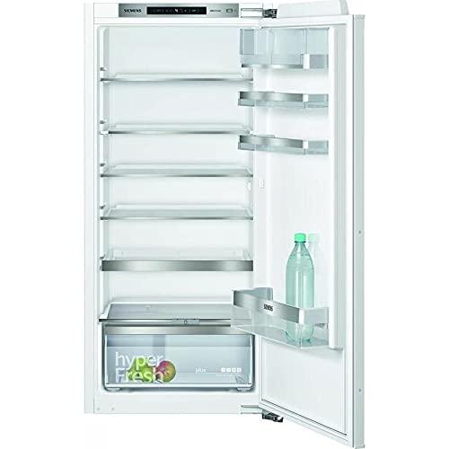 KI41RAFF0 Siemens frigorifero da incasso, 122 cm