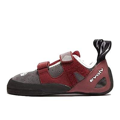 Evolv Elektra Climbing Shoe - Women's