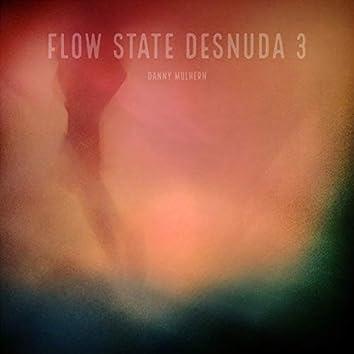 Flow State Desnuda 3