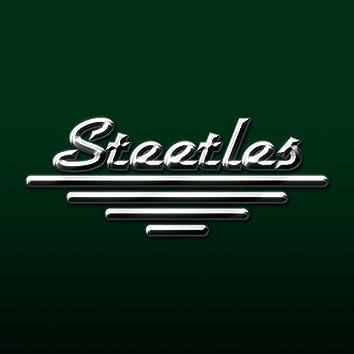 Steetles