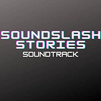 Theme (Soundslash Stories)