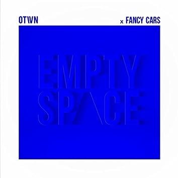 Empty Space (feat. Fancy Cars)