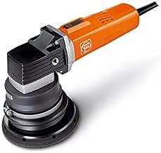 fein multimaster universal adapter