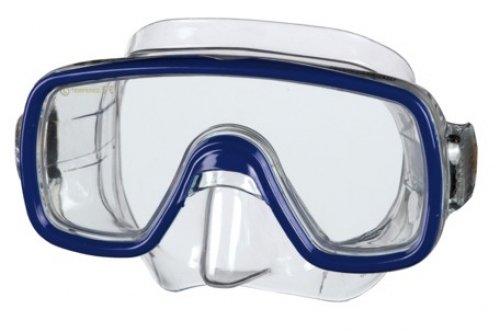 Beco Einsteiger-Tauchermaske