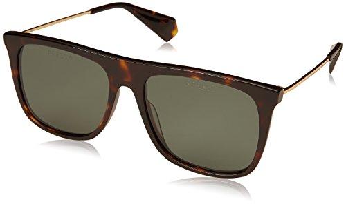 Polaroid Premium unisex gafas de sol PLD 6046/S/X, 086/UC, 56