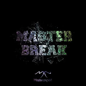 Master Break