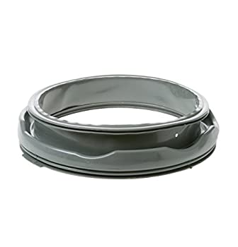 Replacement WH08X10036 Washer Gasket Fits Many GE Washing Machines