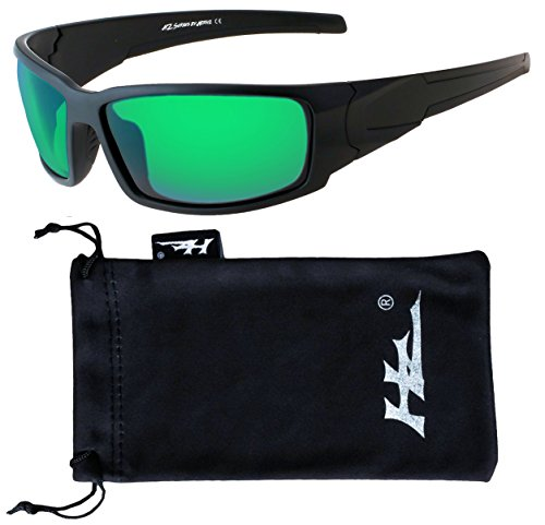 Best Affordable Running Sunglasses
